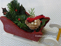 https://frommycarolinahome.wordpress.com/2015/12/03/holiday-crafting-christmas-sleigh/