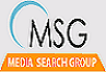 Digital Marketing News | MediaSearchGroup