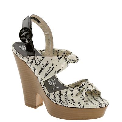 Ophelia S Adornments Blog Nanette Lepore