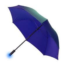 Como poder hacer un Paraguas