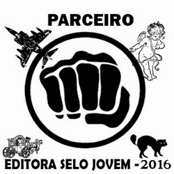Editora, Selo Jovem, parceria