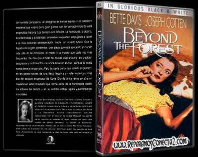 Mas Alla Del Bosque [1949] descargar y online V.o.s.e, español de España megaupload 1 links