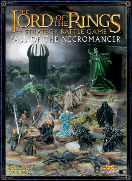 wood elf army book free