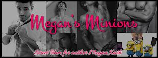 Megan's Minions Rule!