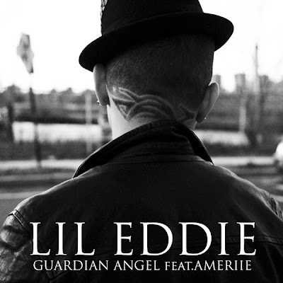 Lil Eddie - Guardian Angel
