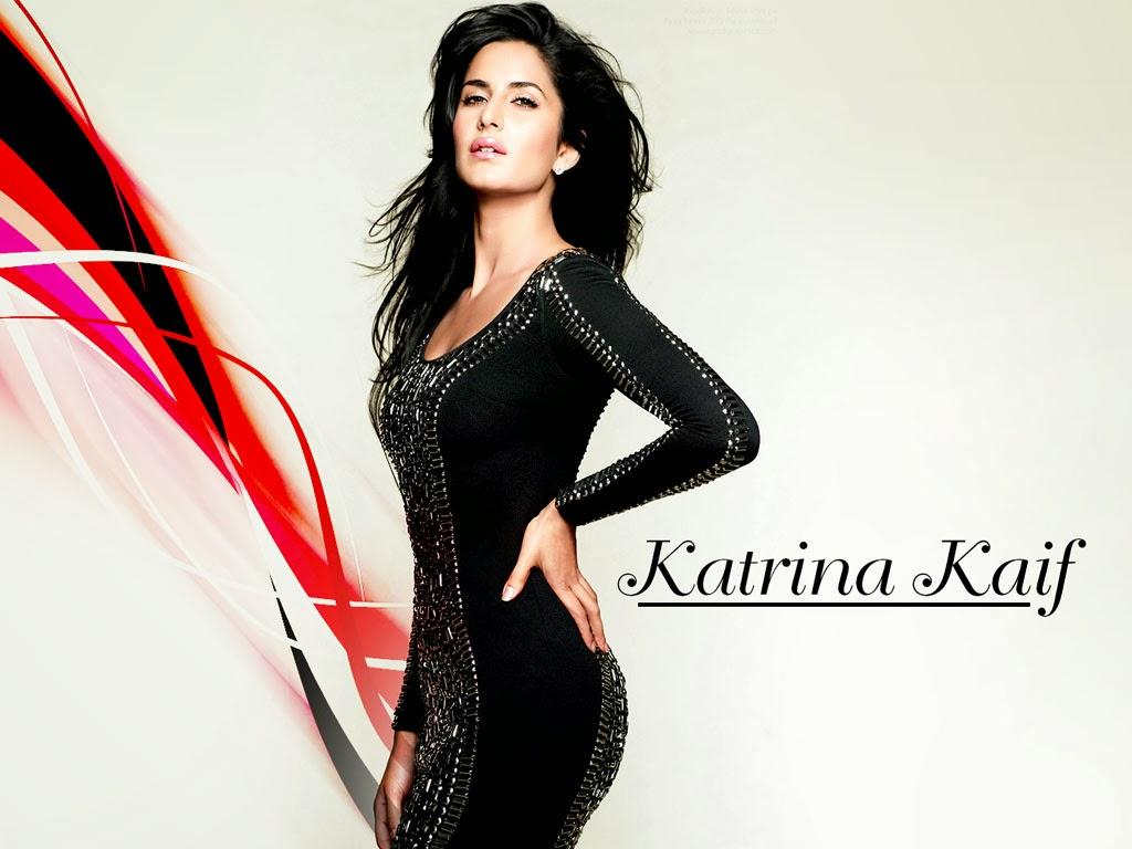 katrina kaif wallpaper 255 - photo #28