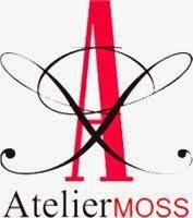 AtelierMOSS