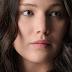 """Em novo clipe de """"Jogos Vorazes: A Esperança - Parte 1"""", Katniss descobre que Peeta está vivo"""