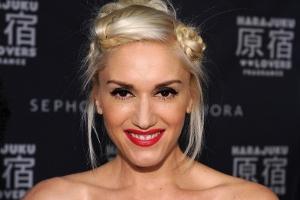 Ini Dia 10 Artis Hollywood dengan Predikat 'Hot Mama'
