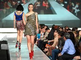 desain_fashion