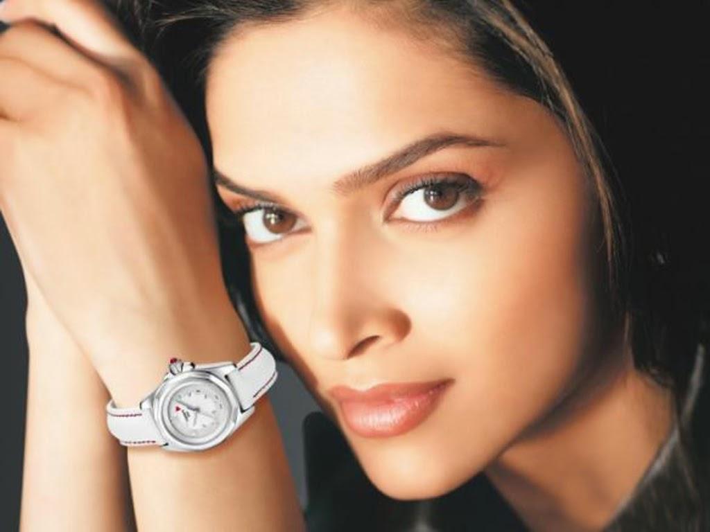 Deepika Padukone Bollywood actress