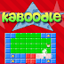 تحميل لعبة المربعات الملونة المتشابهة Kaboodle للكمبيوتر