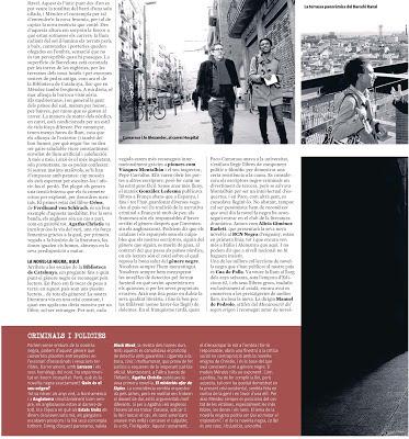 Article sobre l'autor, pàgina 3