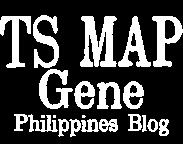 TS MAP Gene