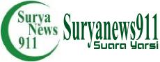 Suryanews911
