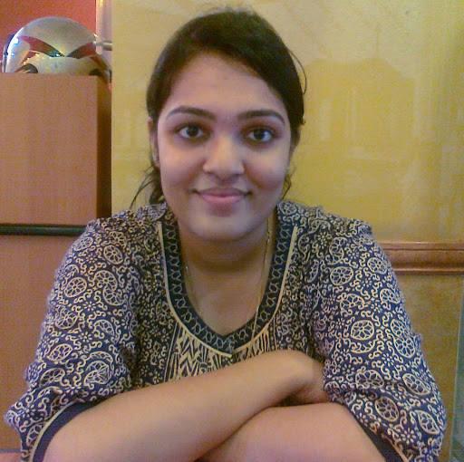 டிலானி நிலானி from Chennai