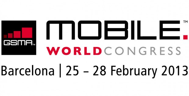 new device on mwc 2013