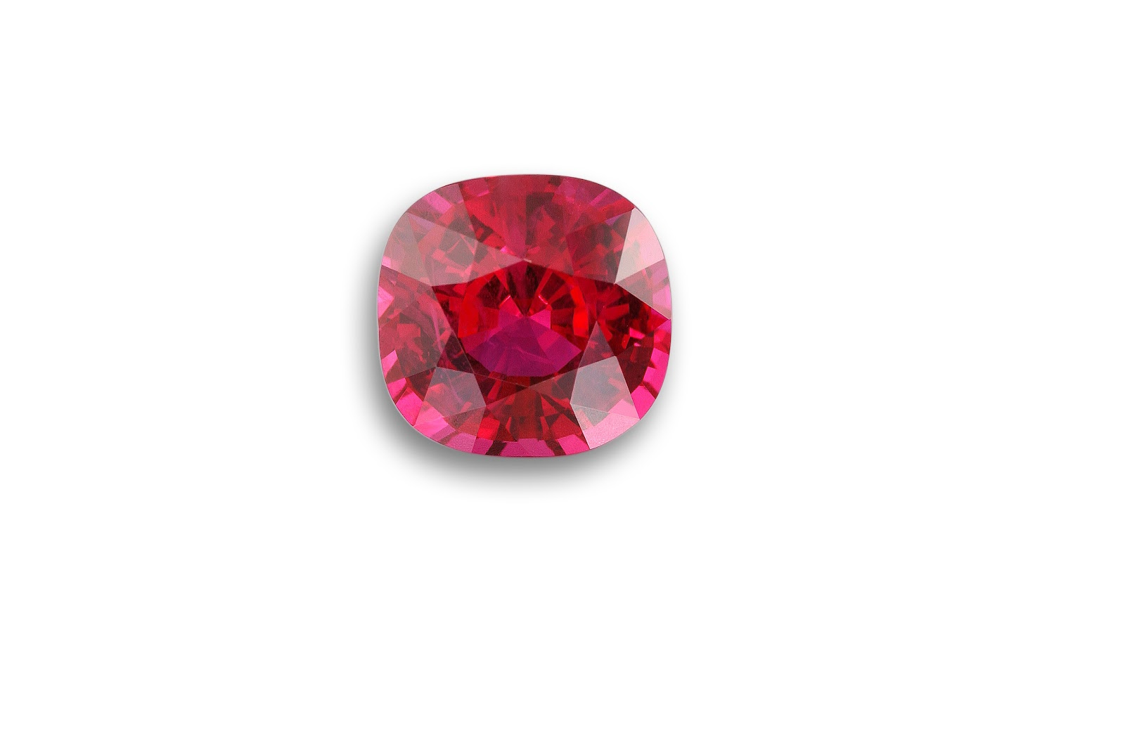spectrum jewelry ruby july birthstone