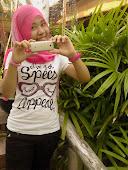 ^^ my sis ( biela ) =D