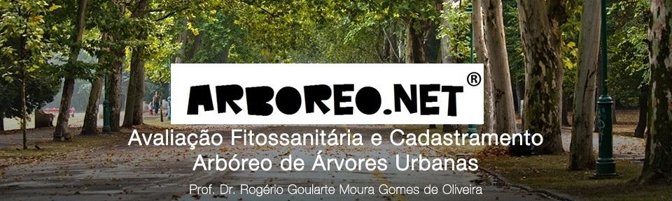 arboreo.net