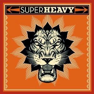 SuperHeavy 2011