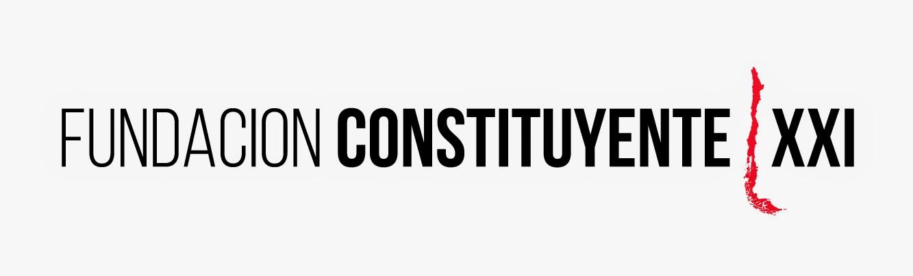 Programa de Clases de la Escuela Constituyente