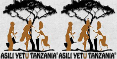 ASILI YETU TANZANIA