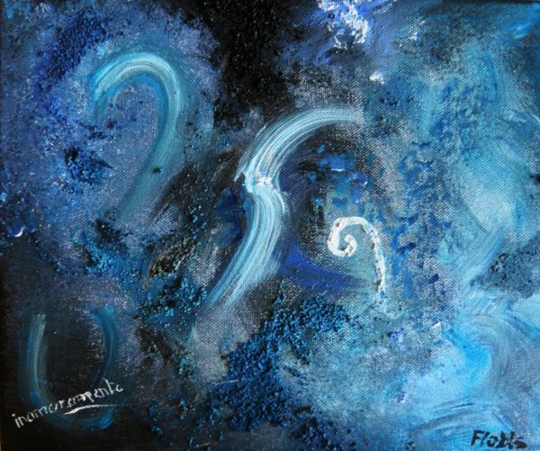 http://4.bp.blogspot.com/-MXreRwQ8aXE/TfsvR58sqvI/AAAAAAAABUY/-HNDZ68E60w/s1600/Ocean-de-neant.jpg