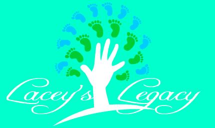 www.laceyslegacy.org