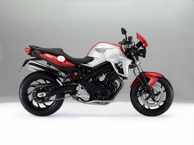 2012-BMW-F800R