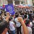 Giới Tranh Đấu VN Với Phong Trào Sinh Viên HongKong