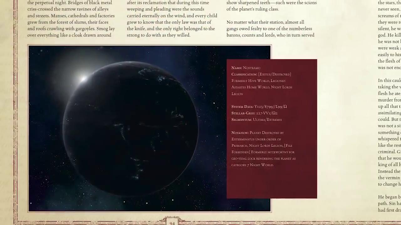 horus heresy book 33 pdf