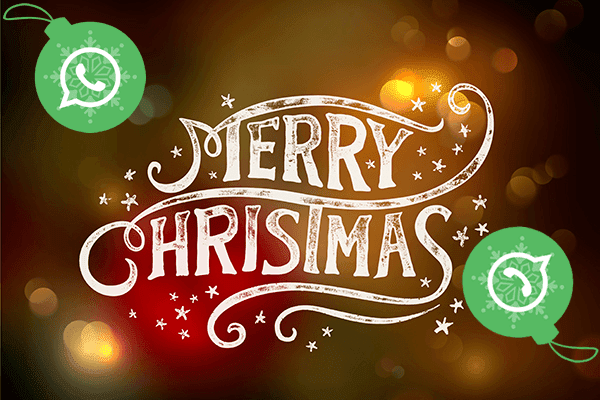 Merry Christmas 2015 whatsapp and facebook Status | Happy New Year ...