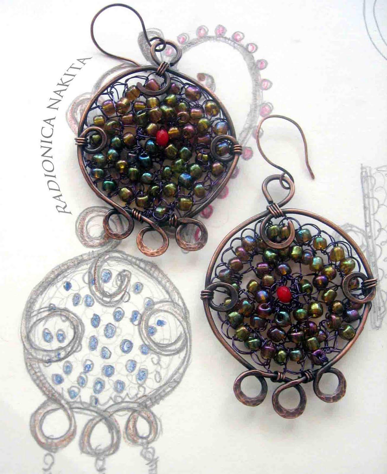 nakit -ukras ili umetnost - Page 5 Nakit+249+copy