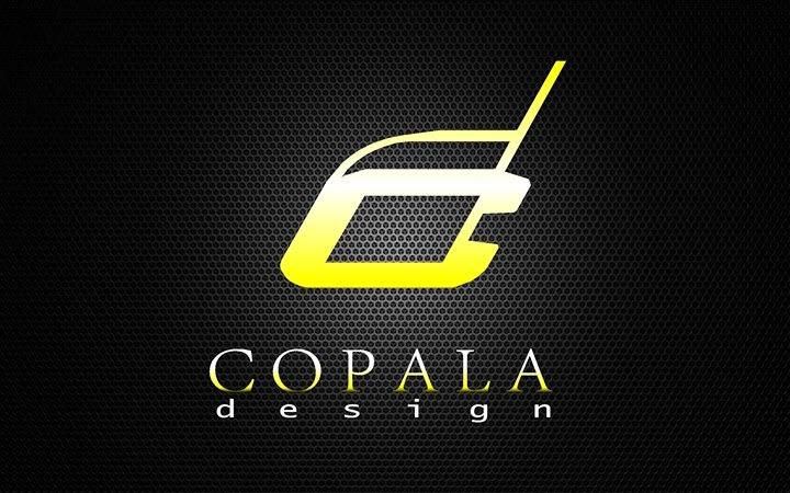 Copala Design