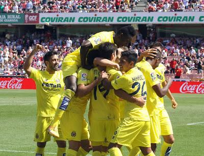 Liga 2015-2016