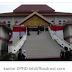 HMI Kecam dan Ancam Demo Pimpinan DPRD Inhil