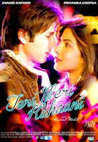 Teri Meri Kahaani MP4 MKV 3gp Mobile Movie Single Link Free Download 300MB