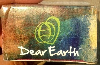 Dear Earth Soaps Reviews