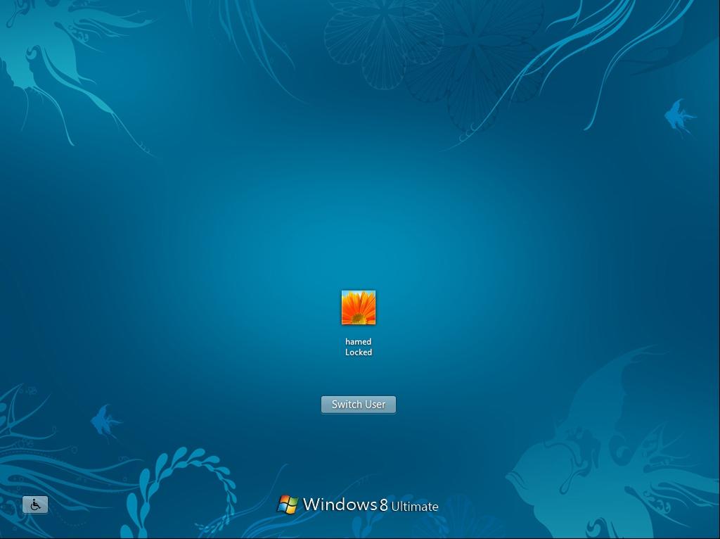 Cara Merubah Tampilan Windows 7 Menjadi Windows 8