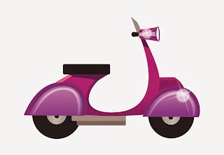 Fenix Directo - Seguro en Ciclomotor