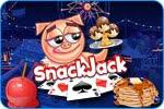 SnackJack v1.1.0.2-TE