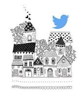 Twitter Hesabım