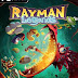 Rayman Legends 2013 PC Game Download Free