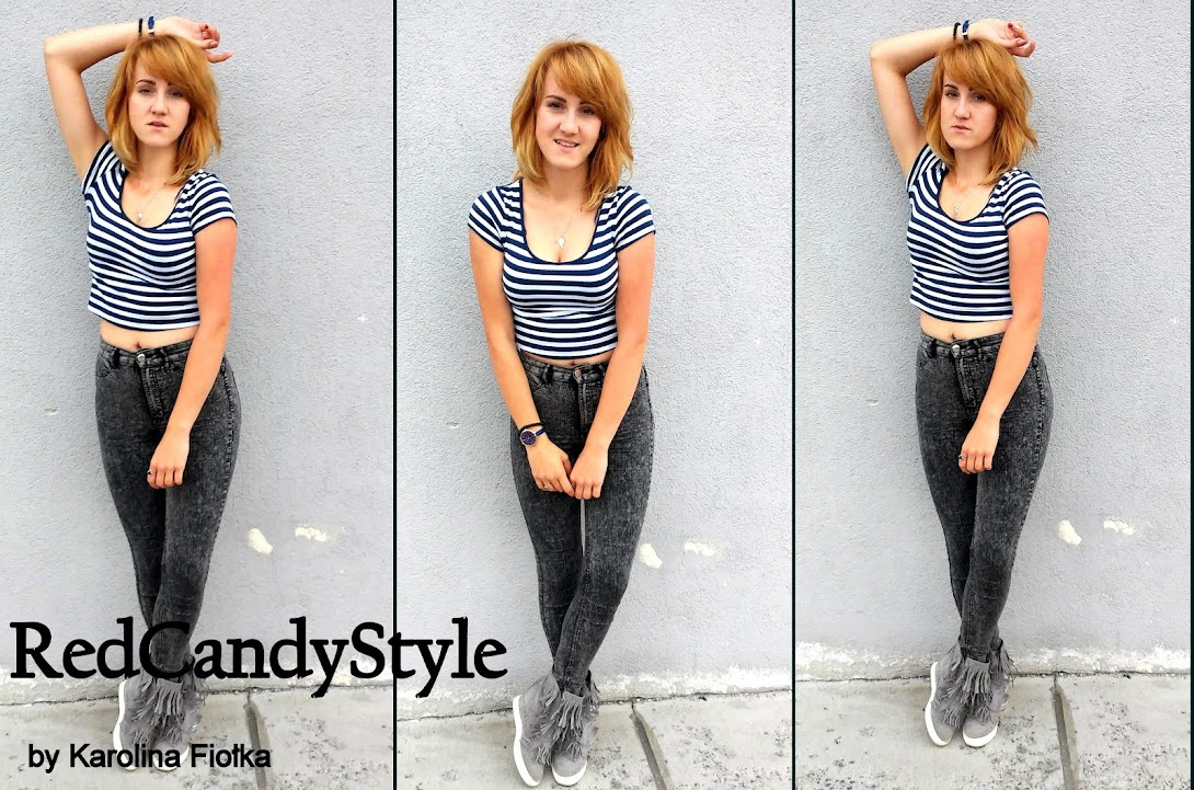 RedCandyStyle