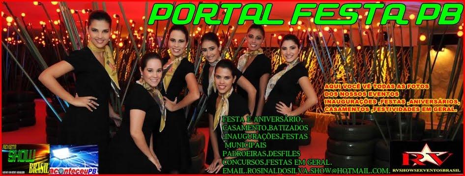 portalfestapb