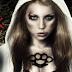 Hősnők viadala 2012 - 4. Forduló: Párbaj #14 Faythe vs. Elena