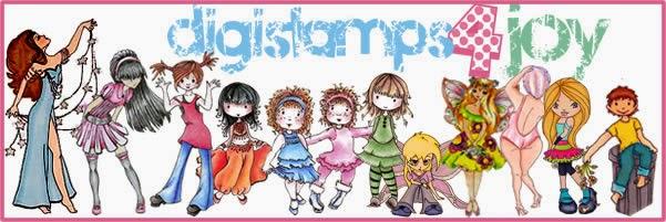 http://digistamps4joy.co.za/