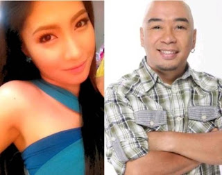 Wally Bayola and Yosh video scandal