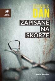 http://lubimyczytac.pl/ksiazka/264617/zapisane-na-skorze